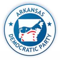 Baxter County Democratic Club