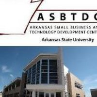 ASU-Jonesboro, SBTDC