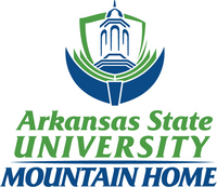 ASUMH - Arkansas State University Mountain Home