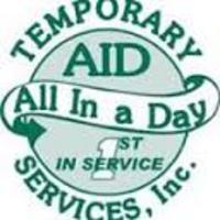 A.I.D. Temporary Services, Inc.