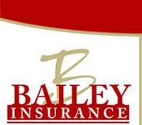 Bailey Insurance