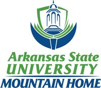 ASUMH - Arkansas State University Mountain Home