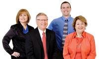 Baxter Regional Hospital Foundation