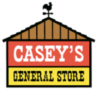 Casey's General Store, Inc.