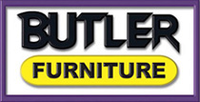 Butler Furniture Company, Inc.