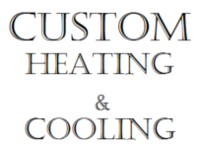 Custom Heating & Cooling, Inc.