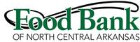 Foodbank of North Central Arkansas