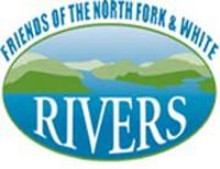 Friends of the North Fork and White Rivers