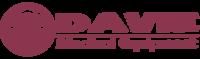 Davie Medical Equipment, Inc.