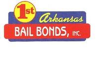 First Arkansas Bail Bonds