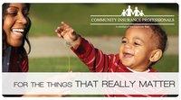 Community Insurance Professionals