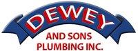 Dewey & Sons Plumbing
