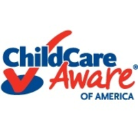 ChildCare Aware of Northcentral Arkansas