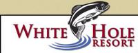 White Hole Resort, Inc.