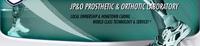 JP&O Prosthetic & Orthotic Labatory