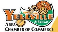Yellville Chamber of Commerce