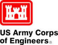 U. S.  Army Corps Of Engineers