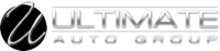 Ultimate Auto Group, Inc.