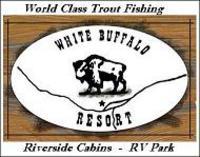 White Buffalo Resort