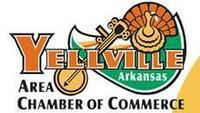 Yellville Chamber of Commerce