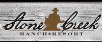 StoneCreek Ranch Resort