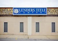 Lenders Title Company