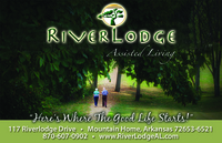 River Lodge Assisted Living