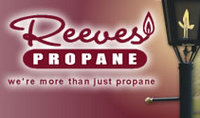 Reeves Propane