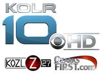 KOLR 10 TV