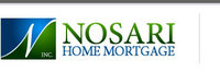 Nosari Home Mortgage, Inc.