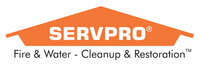 SERVPRO of Baxter, Boone Fulton & Marion Counties