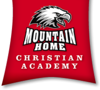 Mountain Home Christian Academy & Preschool