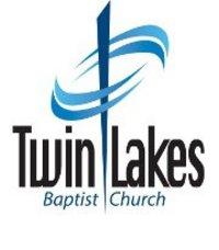 Twin Lakes Baptist Church