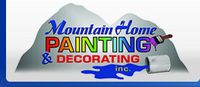 Mountain Home Painting & Decorating, Inc.