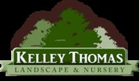 Kelley Thomas Landscape Nursery