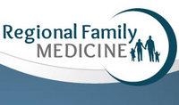 Regional Family Medicine
