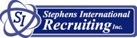 Stephens International Recruiting, Inc.