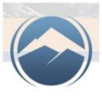 Northwest Registered Agent, LLC
