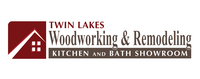 Twin Lakes Woodworking & Remodeling, Inc.