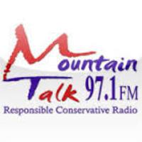 Mountain Home Radio