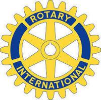 Mountain Home Rotary Club