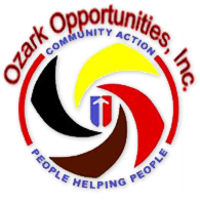 Ozark Opportunities, Inc.