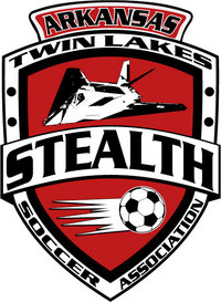Twin Lakes Soccer Association