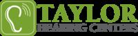 Taylor Hearing & Balance Centers