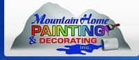Mountain Home Painting & Remodeling