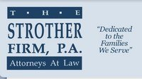 The Strother Firm, P.A.
