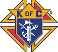 Knights of Columbus the Fisherman Council 7353