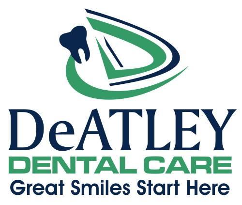 DeAtley Dental Care