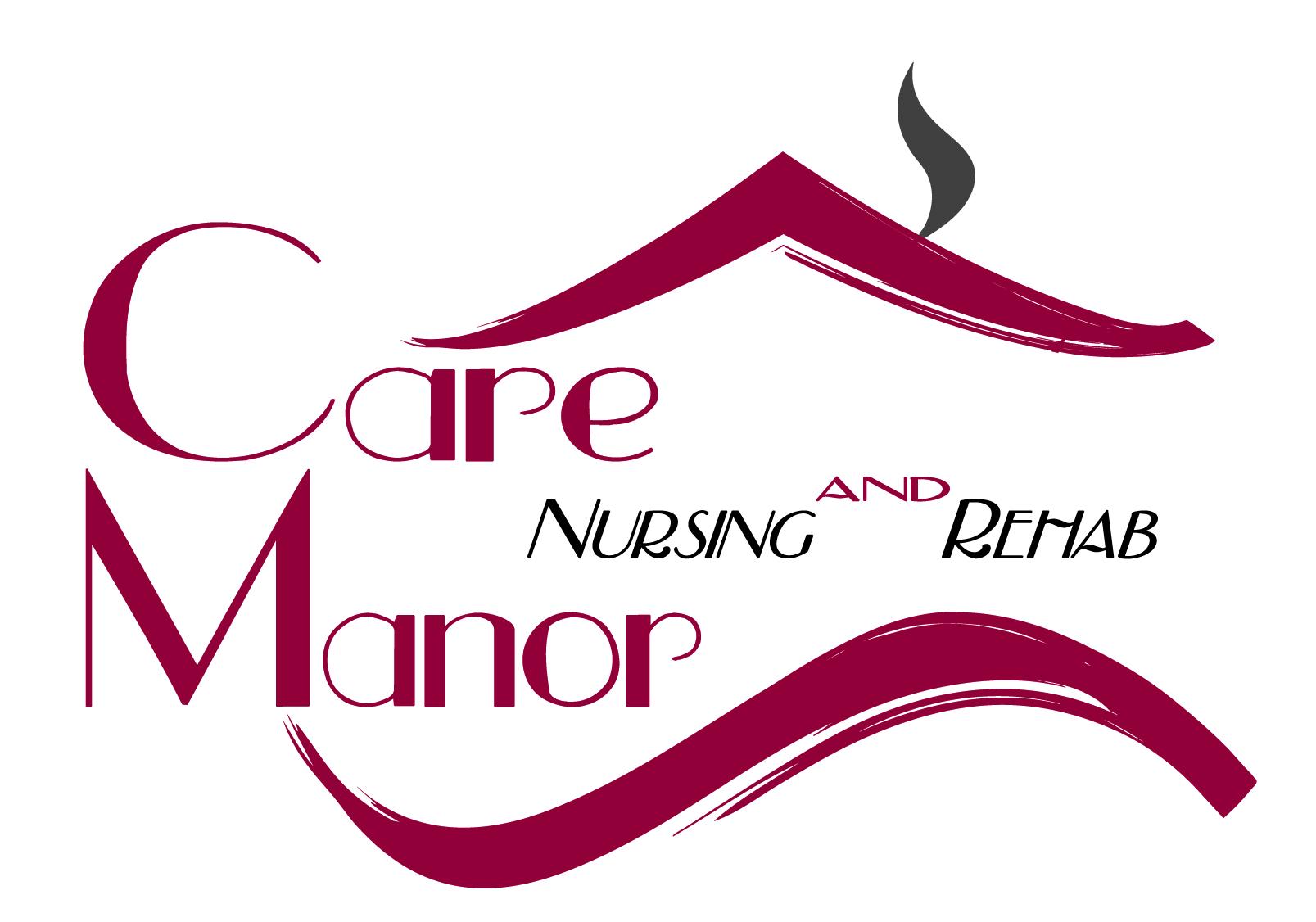 Care Manor Nursing Home