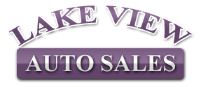 Lakeview Auto Sales